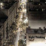 SkuT - Night Thinking #1