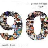 DJ Pool - Poolmix 1990 -1999 4