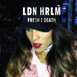 Fresh 2 Death Mix