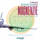 Flightcast023 | Mackenzie