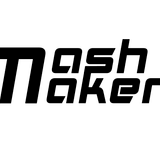 Krewella - Alive (SmashMakers! Edit)