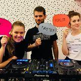 DJ Lixx v Popo_FM 12.10.2017