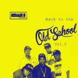 Back2TheOldSchool . Vol.2