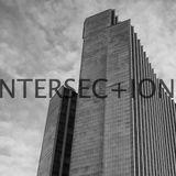 David GRN for INTERSEC+IONS #26 on BIN Radio