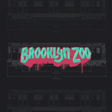 Brooklyn Zoo Anthems Mixtape