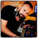 DJ LEFTERIS XATZOLOS LIGOS PONOS 2 NEW MIX 11-4-2014
