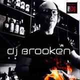 New dj set remix By Dj Brooken #Move your ... to the beat#