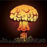 Nuclear Bonfire in Kyoto - Short Dubstep Mix