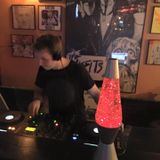 Logan Boggs - Live at Old's Cool! - 11-20-2015 - Rubber City Promo