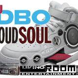 D.B.O. Loud Soul