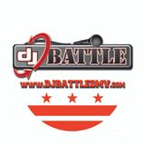 DJ Battle Fresh Radio Mix