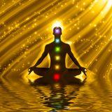 """Chakra Meditation"" - 2h mix of ambient - Part 1"