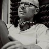 Audycja CHCIAŁBYM, ALE SIĘ BOJĘ #10 (03.11.2015) w RadioJAZZ.FM