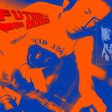 Kenny Mulligan ( Acid army )   Pre  Detonation Mix for  Future  Boogie /