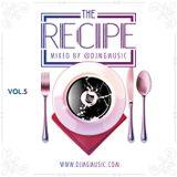 The Recipe Vol. 5