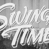 Swing Time 190416