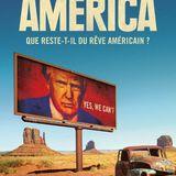 L'hymne au cinéma - le documentaire America au Cinéma Bel Air