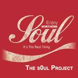 NORTHERN SOUL - THE REAL THING