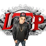 Dj Johnny Sosa - Only Salsa #1 (LTP)