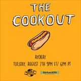 The Cookout 111: ayokay