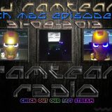 [DJ Ramteam] Techmag Episode #08 - 31st August 2013 [Mix Sessions]