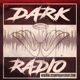 da veve - the dark mixx 7 - live fb