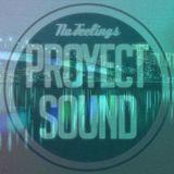 Nu Feelings 02 - 10 - 15 (www.proyectsound.com)