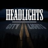 DJ Sami F - Headlights Over City Lights