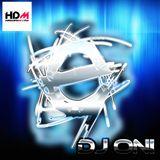 Oni - Evolution Records Mix
