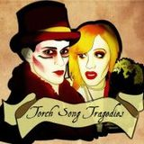 """Torchsong Tradegies on """"Out"""""""