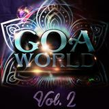 Goa World Vol. 2