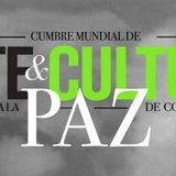 Radio Meztiza!! Arte y Cultura para la Paz!!!!