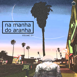 NA MANHA DO ARANHA Volume 01