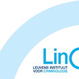 Prof. Ivo Aertsen - Leuven Institute of Criminology, KU Leuven