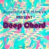 Beau3tiful & O. ISAYEVA - Deep Chord (August 2017)