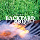 Backyard BBQ Vol. 1