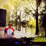 Funkroom @ Vibecast Sessions #145 - VibeFM Romania