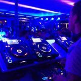 Piotr Młynarski LIVE @ House Room Closing Party