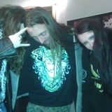 Radio Free Brighton, Brighton Metalheads, 22/04/12