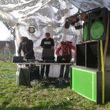 House mix Oct 2014