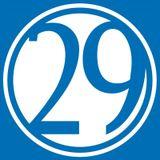 OOG Ochtendshow 29-1-2014, uur 1