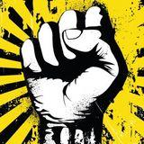 Civil-Audio - Revolution 2 - July 2012