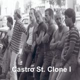Castro St. Clone I