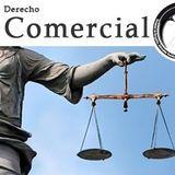 COMERCIAL II (27-03-2017) Dra Amparo Grisales Me Erice