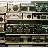 OldSchool - Hip Hop - Classic - Break