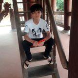 Vietmix-Hanh Phuc Nhe Em- Dainee mix