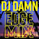 THE EDGE 96.1 MIX 31-03-18