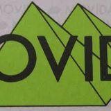 MOVIDA 2