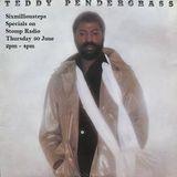 6MS Special Teddy Pendergrass