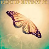 LIQUID EFFECT 19 ( SUMMER VIBES)